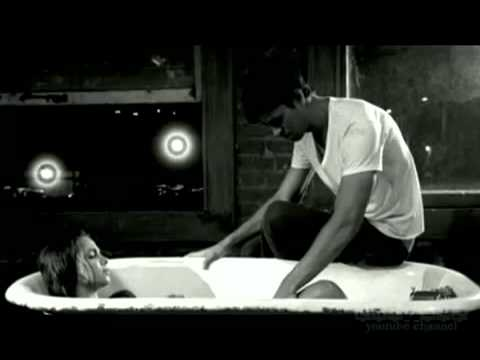 I Wish Was You're Lover - Lonely Enrique Iglesias
