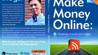 How to make money from home with your computer | online earn a living