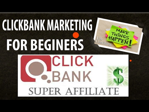 Create a PPV Campaign - Affiliate marketing tOOLS-Easy