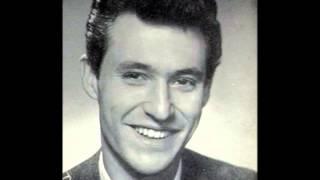 Josefina - Silvio Francesco - 1956