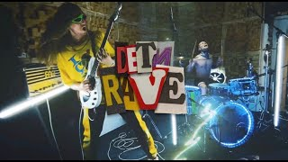 ДЕТИ RAVE - 1 2 123 ( playthrough by chocoslayc \u0026 maximbeatingyou )