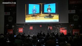 CeBIT 2017 Preview: Die Neuheiten und Highlights vorab