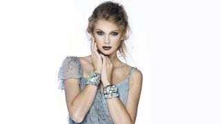Taylor Swift - So It Goes