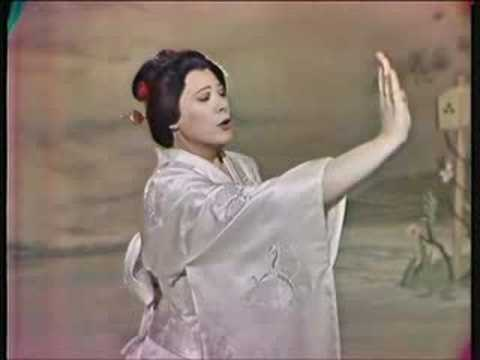 Renata Tebaldi is listed (or ranked) 4 on the list The Greatest Female Opera Singers of All Time
