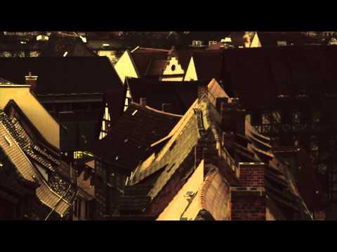 DJ Adlib - Uschi feat. Hubert Daviz