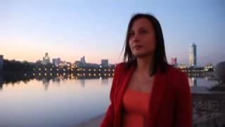 клип на песню Дискотеки Авария   Кукла