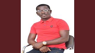 Awurade Nkoaa