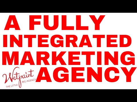 Best Marketing Strategies For Advertising Agencies