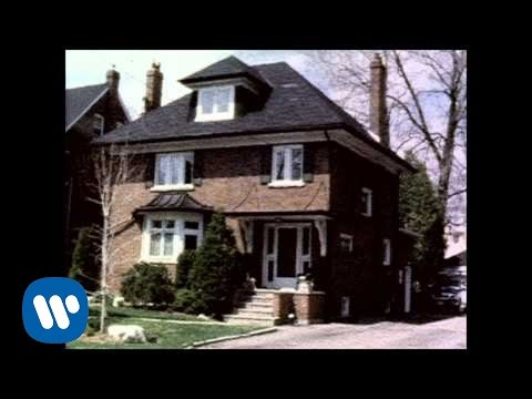 Neil Young with Crazy Horse: Born In Ontario (Official Video)