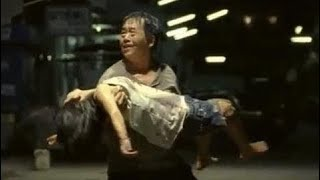 The Gift Of Life -  Silence of Love: A Life Insurance Commercial Every Father (and Mother) Should S