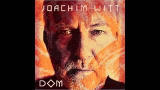 Joachim Witt - Blut