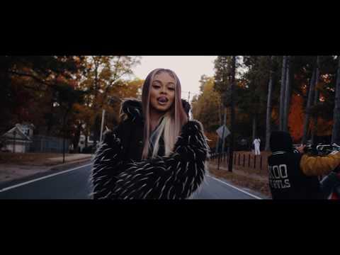 Mulatto- Latto (Official Video)