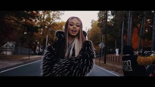 Mulatto- Latto (Official Video)