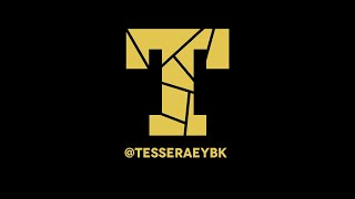 "Tesserae Yearbook 2020 - ""But You Already Know That"" Theme Video"