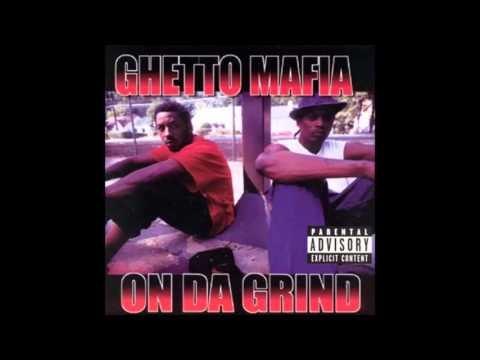 Ghetto Mafia - F.T.K