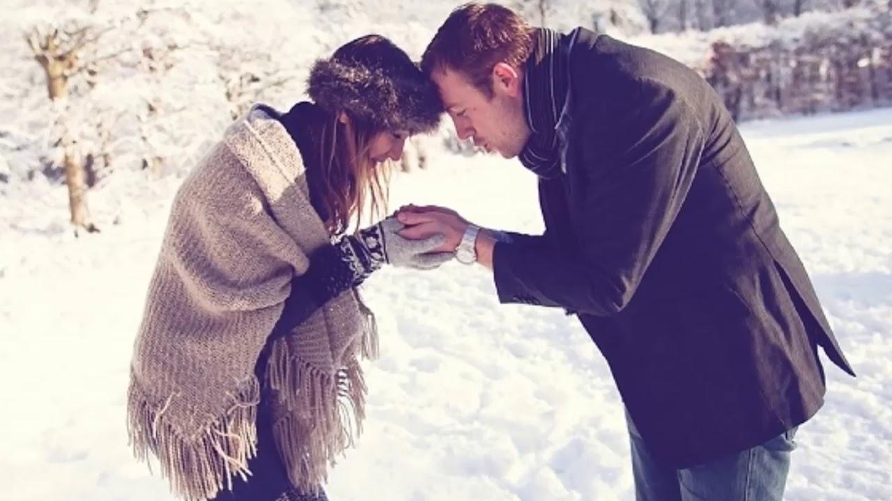 быть, картинки держаться за руки зимой бекхэм