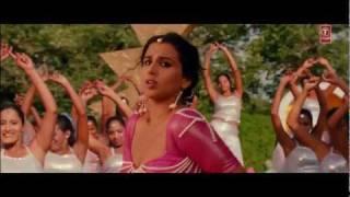 Tu Hai Meri Fantasy HD - 1080p - The Dirty Picture (Full Version) - [Paklites.Com]