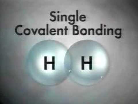 Beginner Chemistry
