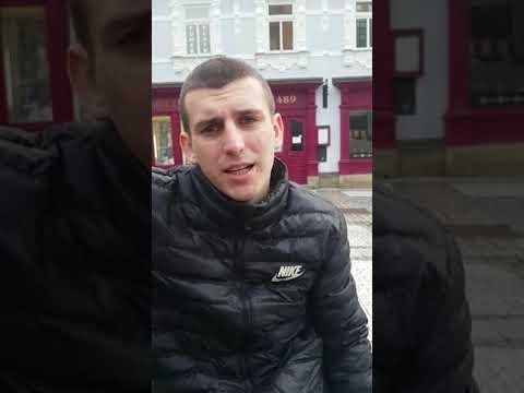 Договорные Матчи Новый Информатор  Марат Шувалов