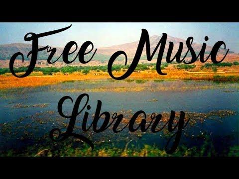 royalty-free-music-♫-daytime-tv-theme---kevin-macleod
