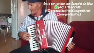 Baixar Pedro Candói Pr  Baile na Serra Solo Cover