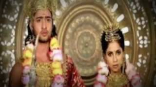 mahabharat yada yada hi song (star plus)