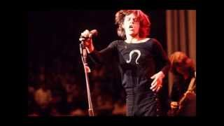 Rolling Stones - Midnight Rambler live at Madison Square Garden NYC 1969 from Hot Rocks album.