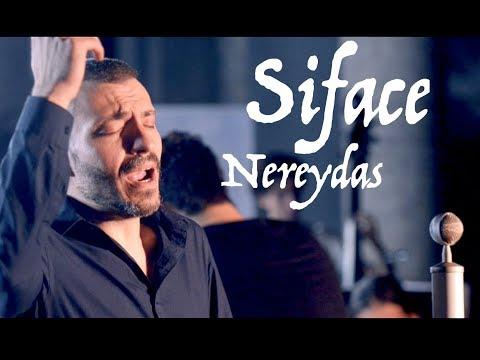 Dormi (SHORT) - Siface: L'amor castrato - Filippo Mineccia - Nereydas - Javier Ulises Illán