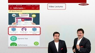 New Robomate Plus  Mobile Varification By Sunil Academy how to creat Robomate account easy and simpl