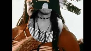 Мои любимые актеры-индейцы. Какими были и какими стали.