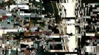 Филипп Киркоров и Анна Семенович - От любви до любви (премьера) (Звук лучше)