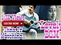 Agnathavasi Ringtone | BGM | pspk25 Agnathavasi new song