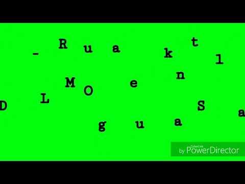 MDR - Lagu Oku Selatan