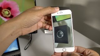 How-To: fix iPhone videos stuck in the wrong orientation