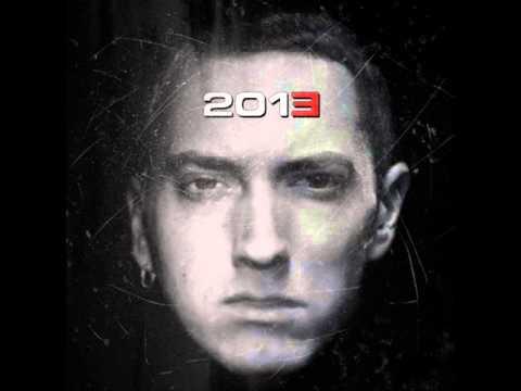 Eminem - Never Forget You ( 2013 )