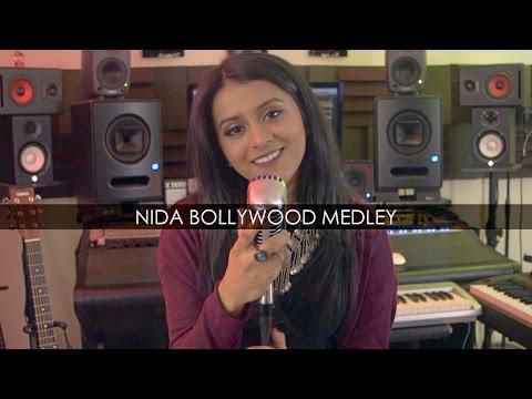 nida-bollywood-medley-|-pratik-studio-|-hasi-|-soch-na-sake-|-hua-hai-aaj-pehli-baar-|-kabira