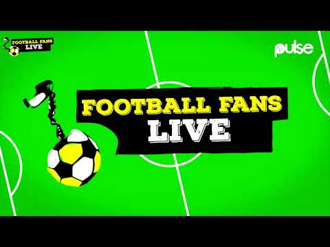Fans Reactions From The Weekend's Football Actions   Football Fans Live   Pulse TV