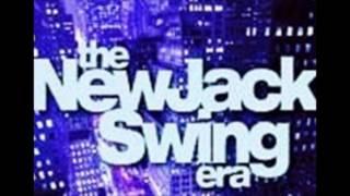 New Jack Swing II   Wreckx n Effect