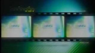 Repeat youtube video Tele Futura Promo Ad 2005.mpg