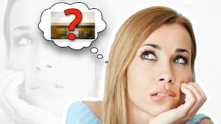 9 Мужских Заблуждений Женщины на ЭТО Не Обращают Внимание