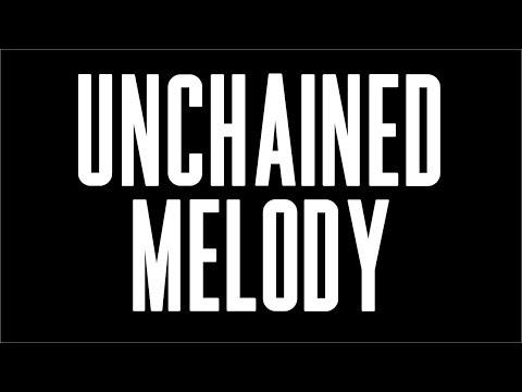 Unchained Melody -Lykke Li Cover- Legendado PT