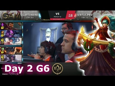 League of Legends : 10 Minute AFK Strategy from YouTube · Duration:  3 minutes 16 seconds