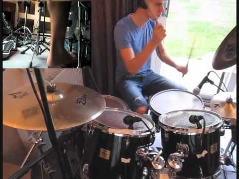 Drum drum tabs three days grace : Three Days Grace - Riot (Drum Cover) - YouTube