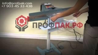 видео как установить накладную мойку