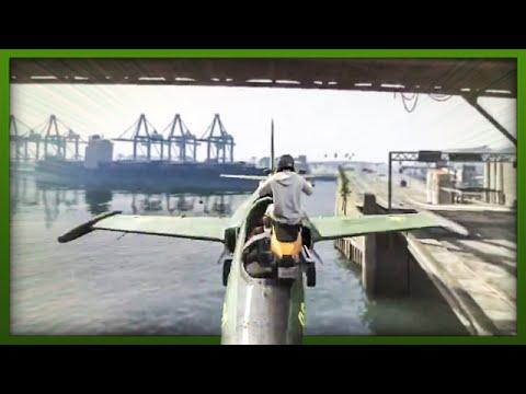 gta-5-stunts---insane-bike-+-plane-stunt!---top-5-stunts---(gta-v-online-stunts)