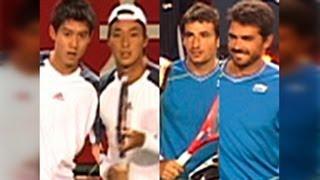 本編:http://www.tennisonline.jp/cnt.jsp?no=1202&mj=mlyt 楽天 JAPAN ...