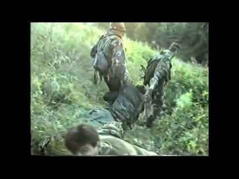 bosnia-combat-footage-english-subtitles