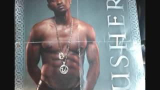 Usher confessions part 2 remix -