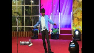 Matayo Comedian - Who really Wins The Betting Competition?