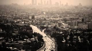 Dark Rap Beat - City of Angels Resimi